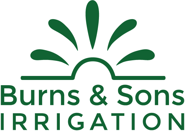 burns_logo